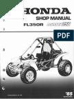 FL350-Parts.pdf