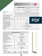 ant-amb452000-1502-datasheet.pdf