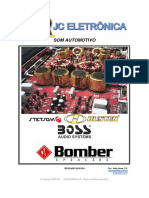 Apostila Técnica de som automotivo.pdf