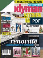 Handyman022016_