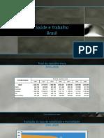indicadores_saúde_brasil.pdf
