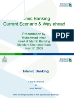 Islamic Banking Current Scenario and Way Ahead (2).pdf