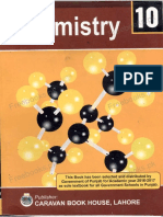 Chemistry 10th in English (FreeBooks.pk).pdf