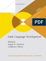 Early Language Development-Trends in Language Acquisition Research.pdf