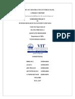 WINSEM2016-17_BMT6024_EPJ_5807_PE003_16MBA0070