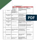 FC Cronograma(1).pdf