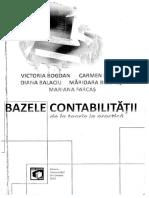 bazele contabilitatii.pdf