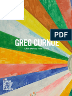 Art Canada Institute Greg Curnoe