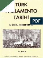 Türk parlamento tarihi C 2.pdf
