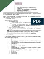 Oferta-Amenajare-SALON PIPERA New Layout