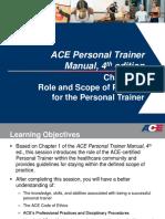 pt-course-manual-01.pdf