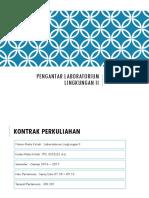 1. Labling II 2017.pdf