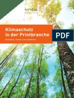 whitepaper_klimaschutz_in_der_printbranche.pdf