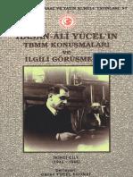 H Ali Yücel Konuşmaları C 2.pdf