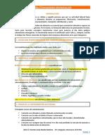Resumen-Manipulador-de-Alimentos-2016.pdf