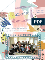 #28-PR School album_Jan_May_2017