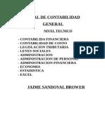 Manual de Contabilidad 2