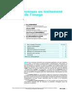 TE 5 235 Problèmes inverses en traitement du signal et de l'image.pdf