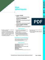 S8590 Communication avec les périphériques - FICHE DOCUMENTAIRE.pdf