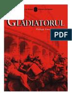 Gladiatorul #1.0~5