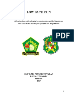 126323469-Referat-LBP