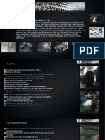 ZhenXing Wire Mesh Company Presentation.pdf