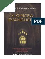 A cincea evanghelie #1.0~5