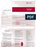 Doctorado_nutricion - Usb ( Universidad Simon Bolivar )