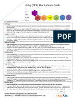 Creative Problem Solving - 5 min guide.pdf