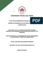 04 RED 057 TESIS (1).pdf