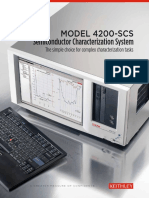 4200SCS_Brochure.pdf