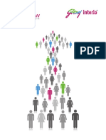 Interio_Sustainability_Report.pdf