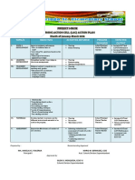 296221701-LAC-Action-Plan (1).docx