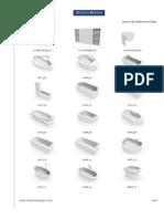 D3D-BAS_pdf