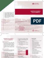 MAESTRÍA_ciencias_alimentos - USB ( UNIVERSIDAD SIMON BOLIVAR ).pdf