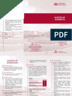 MAESTRÍA_matematicas - USB ( UNIVERSIDAD SIMON BOLIVAR ).pdf