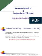 5.-TRATAMIENTO-TERMICO