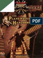 tsr 2620 the planeswalker's handbook.pdf