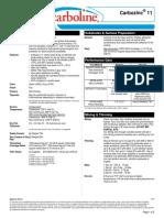 F9 - Carbozinc_11_PDS_3-13