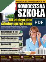 PCW_Nowoczesna_Szkola_052010