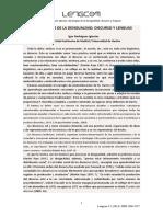 3.5 Ígor Rodríguez Iglesias. Ideologías de la desigualdad, discurso y lenguas.pdf