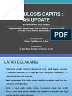 Pediculosis Capitis Ppt