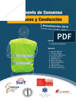 basico de prote.pdf