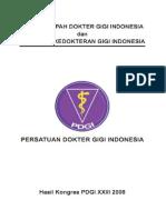 1.-Buku-Lafal-Sumpah-Dokter-Gigi-Indonesia-Kode-Etik-Kedokteran-Gigi-Indonesia.pdf