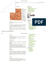 Biocomercio_ FODA Acuicultura