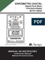 COMO UTILIZAR O TERROMETRO_MTR-1520D-1102-BR.pdf