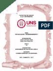 INTOXICACIONES-Y-ENVENENAMIENTO-final.docx