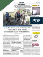 Atelier de músicas (18-03-17) Árdora Editorial