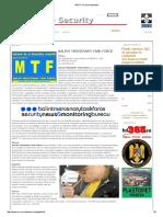 BMTF _ M-SecurityNews