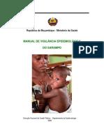 Manual Sarampo 2010.pdf
